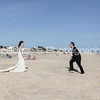 Gayle & Jim's Wedding_0007