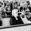 Gayle & Jim's Wedding_2159