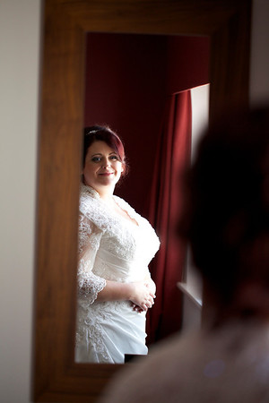 Catherine-Lacey-Photography-Wedding-UK-McGoey-0467