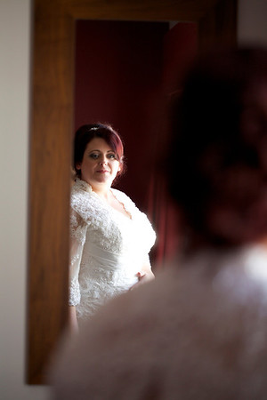Catherine-Lacey-Photography-Wedding-UK-McGoey-0466