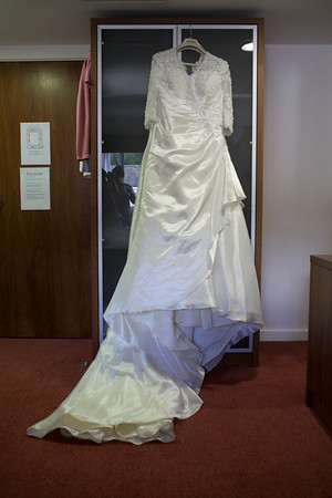 Catherine-Lacey-Photography-Wedding-UK-McGoey-0078
