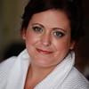 Catherine-Lacey-Photography-Wedding-UK-McGoey-0258