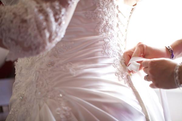 Catherine-Lacey-Photography-Wedding-UK-McGoey-0488