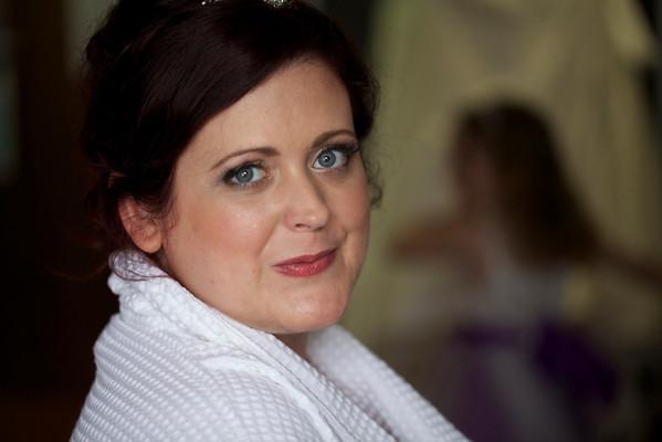 Catherine-Lacey-Photography-Wedding-UK-McGoey-0264