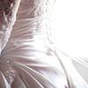 Catherine-Lacey-Photography-Wedding-UK-McGoey-0493
