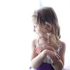 Catherine-Lacey-Photography-Wedding-UK-McGoey-0350