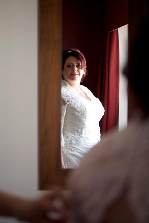 Catherine-Lacey-Photography-Wedding-UK-McGoey-0464
