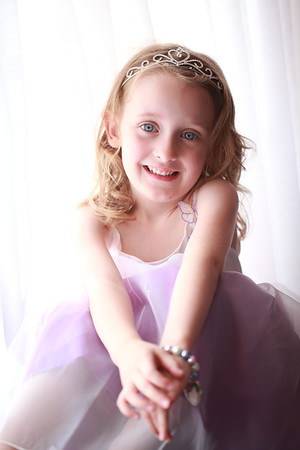 Catherine-Lacey-Photography-Wedding-UK-McGoey-0416