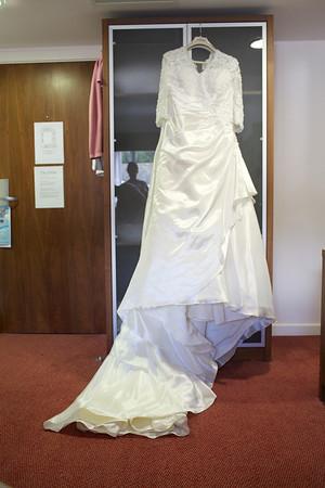 Catherine-Lacey-Photography-Wedding-UK-McGoey-0076