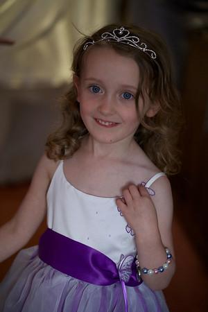 Catherine-Lacey-Photography-Wedding-UK-McGoey-0196