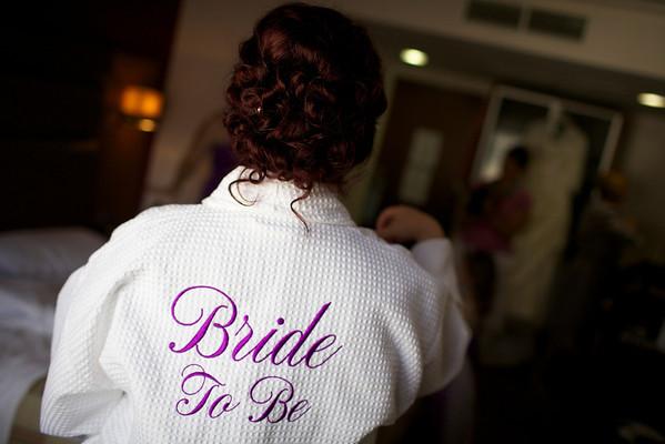 Catherine-Lacey-Photography-Wedding-UK-McGoey-0135