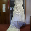 Catherine-Lacey-Photography-Wedding-UK-McGoey-0075