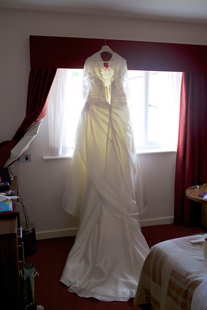 Catherine-Lacey-Photography-Wedding-UK-McGoey-0063