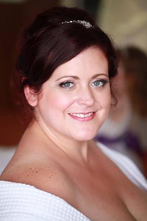 Catherine-Lacey-Photography-Wedding-UK-McGoey-0287