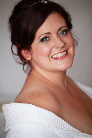 Catherine-Lacey-Photography-Wedding-UK-McGoey-0296