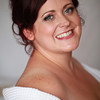 Catherine-Lacey-Photography-Wedding-UK-McGoey-0296