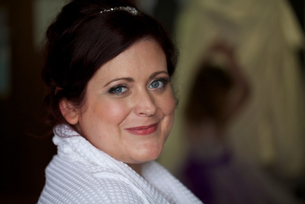 Catherine-Lacey-Photography-Wedding-UK-McGoey-0274