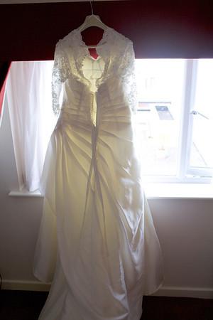 Catherine-Lacey-Photography-Wedding-UK-McGoey-0066
