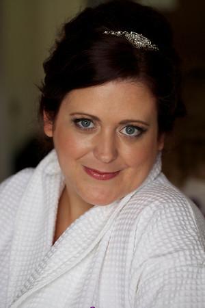 Catherine-Lacey-Photography-Wedding-UK-McGoey-0255