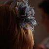 Catherine-Lacey-Photography-Wedding-UK-McGoey-0484