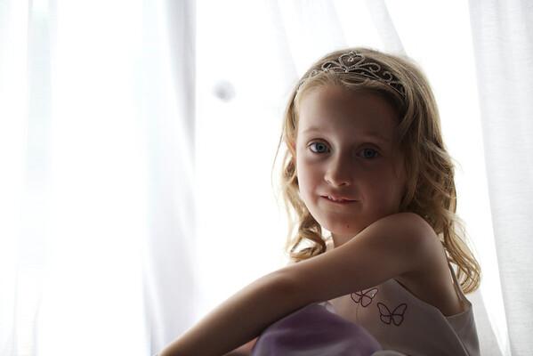 Catherine-Lacey-Photography-Wedding-UK-McGoey-0382