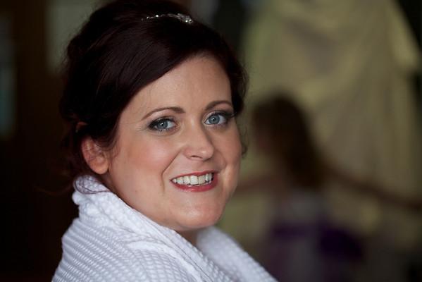 Catherine-Lacey-Photography-Wedding-UK-McGoey-0270