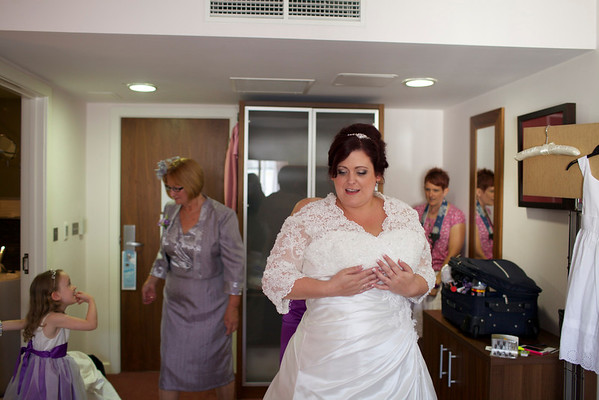 Catherine-Lacey-Photography-Wedding-UK-McGoey-0317