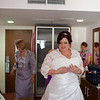 Catherine-Lacey-Photography-Wedding-UK-McGoey-0317