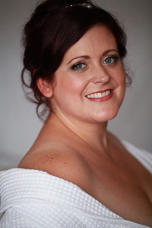 Catherine-Lacey-Photography-Wedding-UK-McGoey-0294
