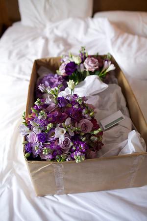 Catherine-Lacey-Photography-Wedding-UK-McGoey-0326