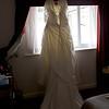 Catherine-Lacey-Photography-Wedding-UK-McGoey-0062