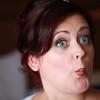 Catherine-Lacey-Photography-Wedding-UK-McGoey-0027