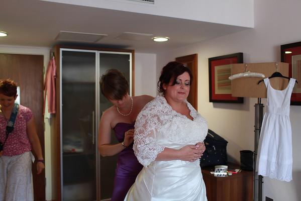 Catherine-Lacey-Photography-Wedding-UK-McGoey-0324
