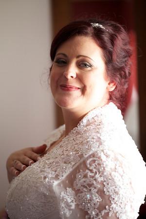 Catherine-Lacey-Photography-Wedding-UK-McGoey-0511