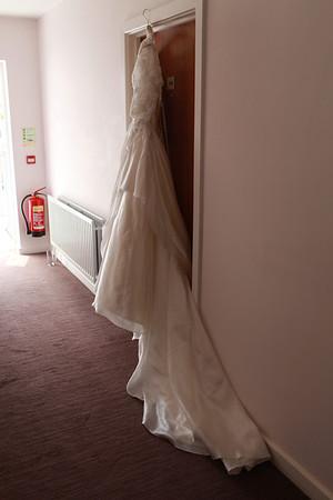 Catherine-Lacey-Photography-Wedding-UK-McGoey-0093