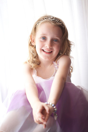 Catherine-Lacey-Photography-Wedding-UK-McGoey-0419