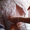 Catherine-Lacey-Photography-Wedding-UK-McGoey-0483
