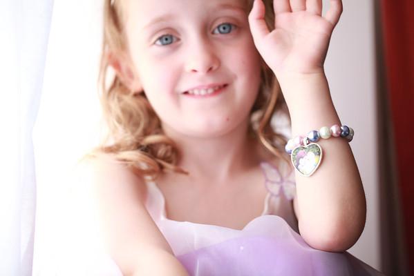 Catherine-Lacey-Photography-Wedding-UK-McGoey-0436