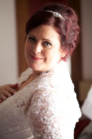 Catherine-Lacey-Photography-Wedding-UK-McGoey-0512