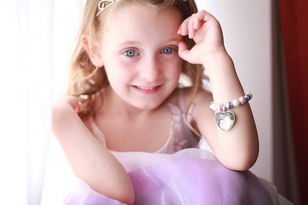 Catherine-Lacey-Photography-Wedding-UK-McGoey-0434