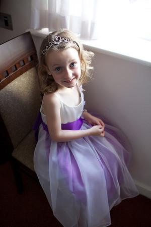 Catherine-Lacey-Photography-Wedding-UK-McGoey-0337