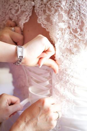 Catherine-Lacey-Photography-Wedding-UK-McGoey-0455