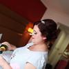 Catherine-Lacey-Photography-Wedding-UK-McGoey-0053
