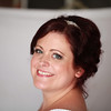 Catherine-Lacey-Photography-Wedding-UK-McGoey-0304