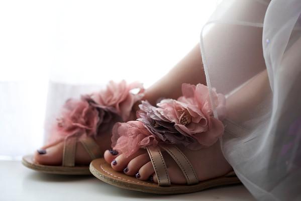 Catherine-Lacey-Photography-Wedding-UK-McGoey-0374