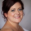 Catherine-Lacey-Photography-Wedding-UK-McGoey-0290