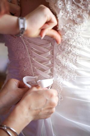 Catherine-Lacey-Photography-Wedding-UK-McGoey-0457