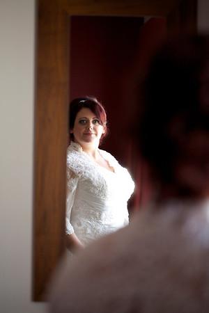 Catherine-Lacey-Photography-Wedding-UK-McGoey-0465