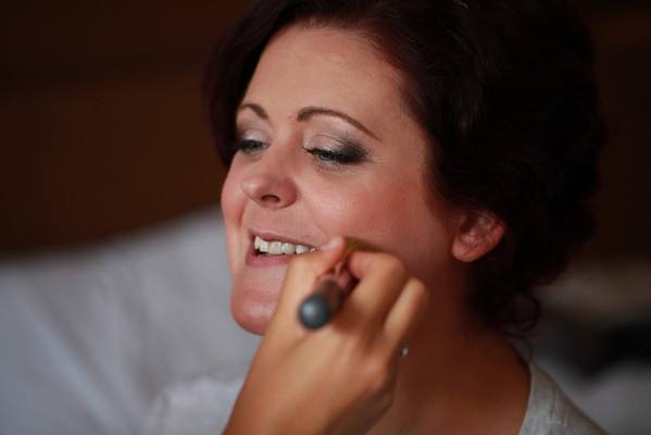 Catherine-Lacey-Photography-Wedding-UK-McGoey-0004