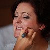 Catherine-Lacey-Photography-Wedding-UK-McGoey-0004
